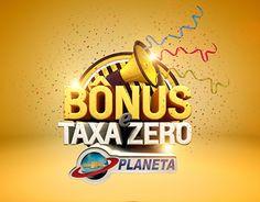 "Check out new work on my @Behance portfolio: ""Campanha criada para Planeta Chevrolet - Palmas TO"" http://on.be.net/1Iq4WWa"