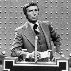 """6/2/12: """"Hogan's Heroes"""" actor and longtime """"Family Feud"""" game show host Richard Dawson passed away at the age of 79 following complications from esophageal cancer."""