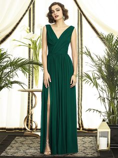 Dessy Collection Style 2894 http://www.dessy.com/dresses/bridesmaid/2894/#.UiYhHz9cWSk