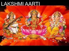 Diwali images|Deepavali images | Happy Diwali images | Happy Diwali 2016 | Happy Deepavali | Happy Diwali Pictures|Happy Diwali messages | Diwali wallpapers |Deepavali photos | Diwali rangoli |images of Diwali| Diwali images|Diwali lights|Diwali decoration | Diwali pictures | Diwali photos |Diwali festival | Diwali greetings| Diwali pics | Diwali image | Diwali poster |happy Diwali image |kuber mantra| lakshmi Puja vidhi | Diwali crackers |Diwali date|happy Diwali cards| happy Diwali GIF