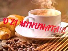Buna dimineata! - YouTube Make It Yourself, Tableware, Food, Youtube, Dinnerware, Tablewares, Essen, Meals, Dishes