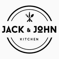 Lowongan Kerja Admin Penjualan di Jack & John Kitchen - Surabaya (Fee Rp. 1.500.000  Rp. 2.000.000)