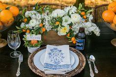 Sarah Becker Photography | Vendors | New Orleans Wedding Photographer