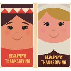 free vector happy thanksgiving day banners set http://www.cgvector.com/free-vector-happy-thanksgiving-day-banners-set-2/ #Abstract, #Acorn, #American, #Apple, #Art, #Autumn, #Background, #Banner, #Bird, #Brochure, #Card, #Celebration, #Chicken, #Collection, #Colorful, #Concept, #Corn, #Costume, #Day, #Design, #Dinner, #Drawing, #Elements, #Fall, #Family, #Festival, #Flat, #Flyer, #Food, #Fruit, #Funny, #Greeting, #Happy, #HappyThanksgiving, #Harvest, #Hat, #Hipster, #Holida