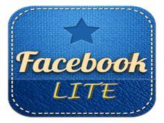 Baixakis - Cliente projetado para médias web mobile / gama baixa, que os oficiais de aplicação FBles é pesado e lento. Este web App você terá a experiência de FB móvel disponível para um único clique. Ele também pode servir como uma alternativa, se você quer ter duas contas ao mesmo tempo no mesmo dispositi...  - http://www.baixakis.com.br/lite-webapp-facebook/?Lite WebApp For FaceBook -  - http://www.baixakis.com.br/lite-webapp-facebook/? -  - %URL%