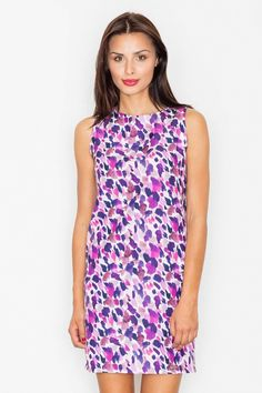 Dress Patterns, Formal Dresses, Floral, Red, Patterned Dress, Clothes, Violet, Mall, Women