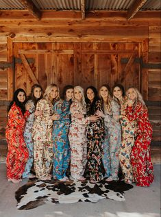 High quality exclusive Cowboy and Horse print pajamas for men and women. Cowgirl Wedding, Fall Wedding, Dream Wedding, Decor Wedding, Boho Wedding, Wedding Story, Wedding Decorations, Christmas Decorations, Best Friend Photos