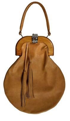 a90387abd524 latestcoach com high quality coach handbags onlineour favorite bag!