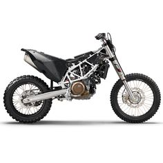 32 best husqvarna 701 enduro images motorbikes motorcycles cool rh pinterest com