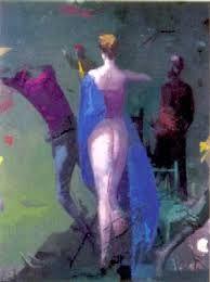 Arno Rink Kunst Online, Arno, Museum, Painting, Google, Pintura, Painted Canvas, Painting Art