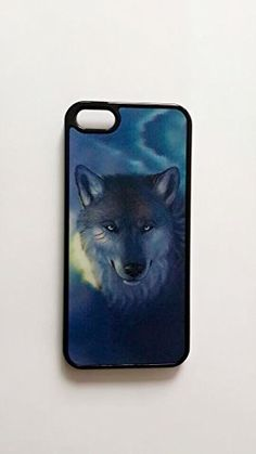 Hashex 3d Vision Plastic Hard Case Back Cover for Iphone 5 5s (005-Wolf) HASHEX http://www.amazon.com/dp/B00N464A3U/ref=cm_sw_r_pi_dp_qA9.tb08S7VJV
