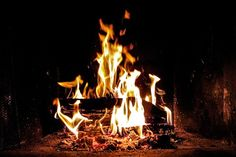 As temperatures drop, home fire risks rise | Hearth & Home Realty Inc. Brokerage