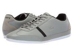 20ed5e3e46d1f2 LACOSTE Misano Sport 317 US CAM.  lacoste  shoes