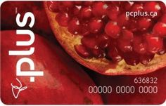 The PC Plus Program is one of the most popular retail loyalty programs in Canada (an exclusive program for Loblaws shoppers. LEARN - how to earn more PC Plus Points with this Complete Guide to the PC Plus Program.