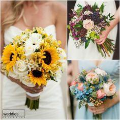 Gelin buketinizi seçerken mutlaka gelinliğinizin modelini, düğününüzün temasını, hatta saç modelinizi bile mutlaka göz önünde bulundurun ve özen gösterin. Unutmayın, bir gelinin üzerindeki her detay aslında onun aksesuarıdır💐 Floral Wreath, Wreaths, Table Decorations, Home Decor, Floral Crown, Decoration Home, Door Wreaths, Room Decor, Deco Mesh Wreaths