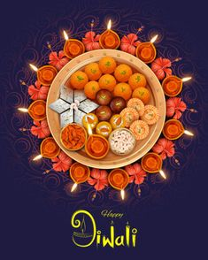 Birthday Wishes For Women, Diwali Lamps, Creative Illustration, Music Illustration, Happy Diwali Images, Festivals Of India, Festival Lights, Religious Art, Royalty Free Images