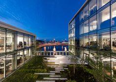 Bestseller_Aarhus_BSAFO141_CF_Moller_Architects_photo-Adam_Moerk