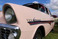All Holden Day, Clarendon Showground, NSW August 2016 Car Painting, Classic Cars, Wheels, Australia, Bike, Retro, Vehicles, Bicycle, Vintage Classic Cars