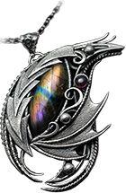 Lunarieen | Fantasy Handmade Jewellery | Silver and Gemstone Jewellery Gemstone Jewelry, Silver Jewelry, Handmade Jewellery, Bracelet Making, Antique Silver, Vintage Antiques, Brooch, Fantasy, Bracelets