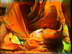 Naam karan ceremony