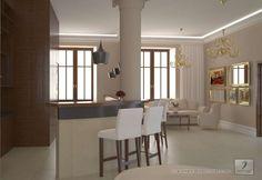 #Interior_design #Project of the #Hotel #Bar - #3D_rendering - www.rsquare.pl -  #Project - #Interior_Designer - #Karolina_Janczy  #Projektowanie_Wnętrz #Projekt #Baru_hotelowego -  #Wizualizacje - www.rsquare.pl -  #Projektant - #Architekt_Wnętrz - #Karolina_Janczy  Copyright - JanczyArt Group © www.janczyart.com