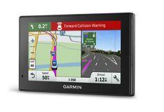 n concepto cargado de innovación presentó Garmin al mercado chileno en referencia a los GPS que son utilizados en los automóviles en la actualidad. Se trata de diversas soluciones que apuestan por …
