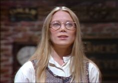 Saturday Night Life, Sissy Spacek, Vintage Films, Image Form, Sci Fi Horror, Snl, Musicals, Acting, March