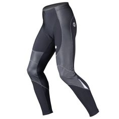 74.32$  Watch now - http://aligfk.worldwells.pw/go.php?t=32466713169 - Sobike Fleece Thermal Cycling Bicycle Cycle Riding Tights Winter Tights Pants-Shark 74.32$