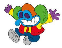 logo carnaval marimonda - Buscar con Google