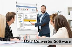 Outlook OST Recovery software is the best tool to recover permanently deleted OST file data very simply.  For More Information Visit Here : http://www.ostconverter.com