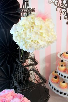 Olá noivinhas e amigas(os) do blog, tudo bem com vocês?     Está super em alta fazer festas temáticas, incluindo casamentos, chás, noivados...