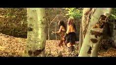 el clan del oso cavernario pelicula completa en español - YouTube