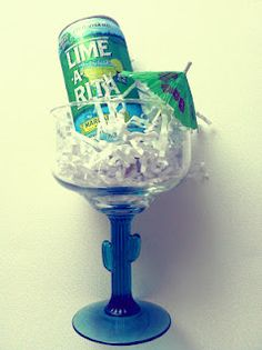 party favors for the big kids! Fun Party Themes, Party Ideas, Gift Ideas, Lime A Rita, Inexpensive Party Favors, Kid Party Favors, Luau, Creative Gifts, Yummy Drinks