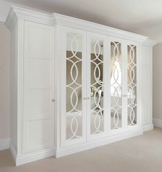7 Wow Factor Tips for Your Next Luxury Bespoke Wardrobe Project   Wane Borg   Pulse   LinkedIn