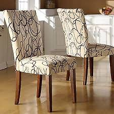Chair Repairs Trimmers Upholstery Work Done Recover Frames