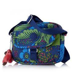 Kipling Beatrix Small Shoulder Bag