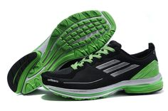 check out c6f99 295d2 Adidas adiZero F50 Runner Training Shoes