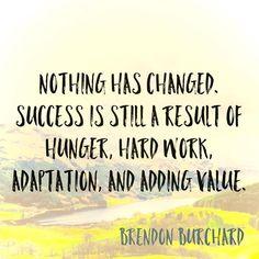 #quotes x #SmartSmallBusiness x #iHaveThisThingWithHashTagging www.iHaveThisThingWithHashtagging.bigcartel.com