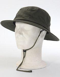 0771ae80 Men's Hats, Sun Hats, Brow Liner, Brixton, Uk Fashion, Hats For Men, Cotton  Canvas, Bucket Hat, Cord