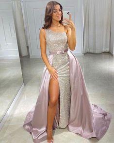 Plus Size Dresses, Short Dresses, Tall Dresses, Sequin Gown, Party Gowns, The Dress, Dress Long, Satin Dresses, Special Occasion Dresses