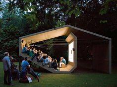 The People's Cinema July 22–September 11, 2016 Opening: July 22, 8pm Salzburger Kunstverein Künstlerhaus Hellbrunner Straße 3 5020 Salzburg Austria Hours: Tuesday–Sunday 12–7pm T +43 662 8422940 F +43...