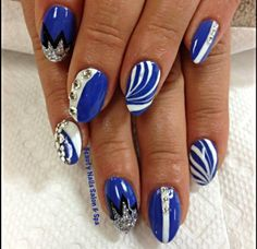 Beauty Nails Salon & Spa 315-676-2757 5501 Bartel Rd Brewerton, NY13029