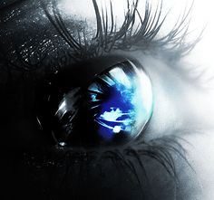 Reflections+XXI+by+neodecay.deviantart.com+on+@deviantART