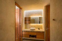 wasserfester-putz-innen-badezimmer-led-beleuchtung