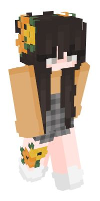 Check out our list of the best Flower Minecraft skins. Hama Beads Minecraft, Minecraft Pixel Art, Cool Minecraft, Minecraft Mods, Minecraft Buildings, Perler Beads, Minecraft Designs, Minecraft Ideas, Minecraft Skins Kawaii