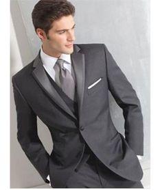 Die 8 Besten Bilder Von Smoking Anzug Tuxedo Suit Formal Wear Und