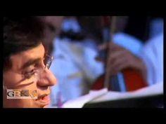 JAGJIT SINGH - YAAD KIYA DIL NE KAHAN HO TUM [HD] ... - YouTube Lyric Poem, Lyrics, Jagjit Singh, Song Hindi, Close To My Heart, Poems, Film, Concert, Music