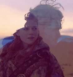 Jon Snow and Ygritte | Game of Thrones