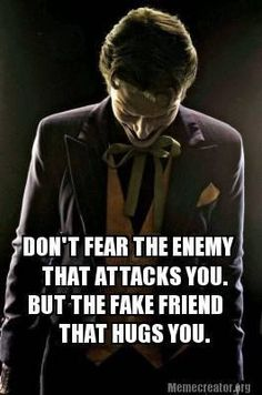 Saved by Nikola Tesla. anyway ya, Tom Edison screwed Tesla badly! but George Westinghouse gave him a Cottage so he didn't die on the Street! Dark Quotes, Wisdom Quotes, True Quotes, Words Quotes, Great Quotes, Motivational Quotes, Inspirational Quotes, Sayings, Joker Qoutes