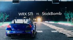 SUBARUが自動車のプロモーションで3Dプリンターを活用!